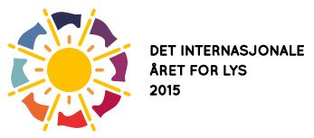 Det internasjonale året for lys 2015
